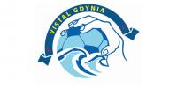 Matieli zawodniczką Vistalu Gdynia