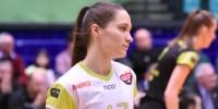 Agata Nowak: Punkty są teraz na wagę złota