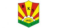 Alicia Ogoms dołączyła do BKS Stal Bielsko-Biała
