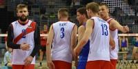 Aleksa Brdjović wraca do siatkówki