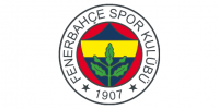 LM: Dominacja Fenerbahce