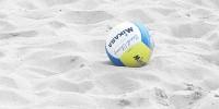 Oldboje zagrali na plaży w COS OPO Spała