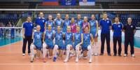 LM: Srogi rewanż Krasnodaru