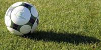 Rozlosowano grupy Mistrzostw Europy U-17