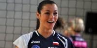 Katarzyna Gajgał-Anioł i Izabela Bełcik zdecydowały się zakończyć kariery sportowe.