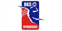 Dragan Mihailovic: chcę żeby mój zespół grał agresywniejszą siatkówkę