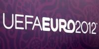 Euro 2012: Hiszpania - Włochy, czyli finał marzeń (zapowiedź)