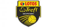 LOTOS Trefl optymalizuje rozgrywki w przyszłym sezonie