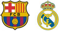 FC Barcelona - Real Madryt, czyli