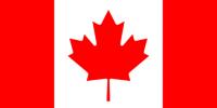Najlepszy strzelec w historii reprezentacji Kanady zawiesza buty na kołku
