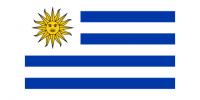 Suarez - Rooney 2:1. Urugwaj - Anglia 2:1