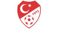 Turcja w półfinale Mistrzostw Europy!