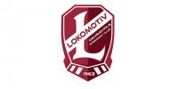Nice PLŻ: Speedway Wanda Instal Kraków - Lokomotiv Daugavpils 39:51