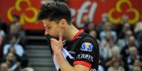 Aleksander Śliwka: Każdy mecz będzie teraz trudny