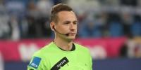 Paweł Raczkowski sędzią meczu Austria Wiedeń – Astra Giurgiu
