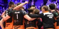LM: Jastrzębski Węgiel zagra w Kazaniu z mocarnym Zenitem