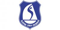 Sobota z 1. Ligą: MKS Ślepsk Suwałki - STS Olimpia Sulęcin 3:0