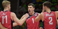 Puchar Świata: w piątek Polska zagra z USA