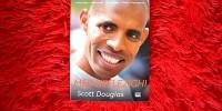 """""""26 maratonów. Moje życie w biegu"""" - Meb Meflezighi / Scott Douglas"""