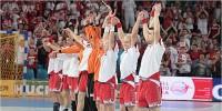 Polacy wygrali turniej kwalifikacyjny w Gdańsku!