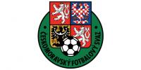 Czesi pokonali Szwajcarów w meczu otwarcia EURO2008