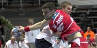Podsumowanie meczów czwartej kolejki rundy głównej EHF Euro 2016