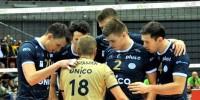 Wojciech Sibiga wzmacnia sztab ONICO