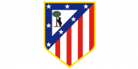 Skromna wygrana Atletico w Bilbao (video)