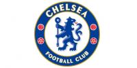 Kapitan Chelsea z urazem