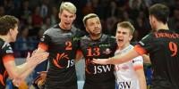 W środę gramy o przepustkę do turnieju finałowego Pucharu Polski