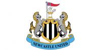 Newcastle zabłysnęło tuż przed pożegnaniem się z Premier League