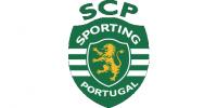 Skrzydłowy rozwiąże umowę ze Sportingiem