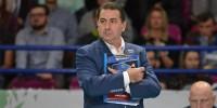 Ferdinando De Giorgi: Chcieliśmy zakończyć fazę grupową bez porażki