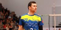 Łukasz Kaczorowski: Zobaczyliśmy, że jest jakaś szansa na zwycięstwo