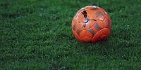9 kolejnych klubów II ligi z licencjami