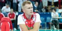 Paweł Zagumny ambasadorem KS Metro Warszawa