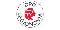 Alessandro Chiappini trenerem DPD Legionovii Legionowo