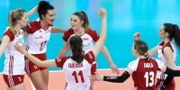 VNL K: Wygrana na koniec Ligi Narodów
