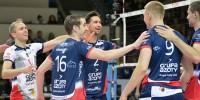 Aleksander Śliwka: Wiem, że stworzymy zgraną i mocną drużynę