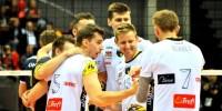 PlusLiga: Wielkie emocje w Gdynia Arenie. Trefl awansuje do najlepszej czwórki!