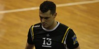 Piotr Łuka: Każdy sportowiec powinien mieć niedosyt