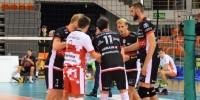 Damian Schulz: Takie mecze potrzebne jak tlen
