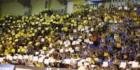 VELUX EHF Liga Mistrzów wraca do gry