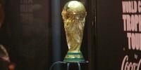 Alfabet Mistrzostw Świata