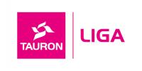 Startuje sezon TAURON Ligi