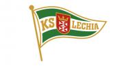 Lechia wygrała z Bruk-Bet Termaliką