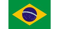 Świetny początek brazylijskiego mundialu!
