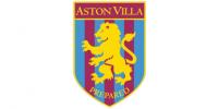 Aston Villa pozyskała byłego napastnika Marsylii
