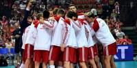 Vital Heynen: Nie wiem czy moi zawodnicy będą mieli jeszcze siły, aby walczyć w Pucharze Świata