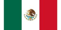 Meksyk wygrał z Kamerunem i sędziami